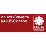 Centrum sociálních služeb Petrklíč – logo společnosti
