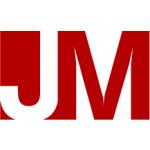 Mačát Jan – logo společnosti
