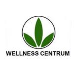 Bc. Datinská Petra- výživový poradce – logo společnosti