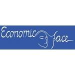 ECONOMIC FACE s.r.o. – logo společnosti