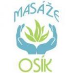 Masáže, rehabilitace Žáková Andrea – logo společnosti