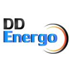DD Energo, s.r.o. – logo společnosti
