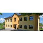 Základní škola a Mateřská škola Čistá, okres Svitavy – logo společnosti