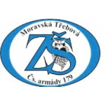 Základní škola Moravská Třebová, Čs. armády 179, okres Svitavy – logo společnosti