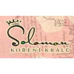 ask4spice s.r.o. - Korenikralu.cz – logo společnosti