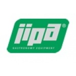 JIPA CZ s.r.o. – logo společnosti