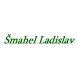 Šmahel Ladislav – logo společnosti