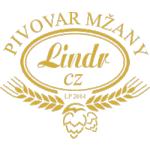 LINDR.CZ s.r.o.- chladicí a výčepní technika – logo společnosti