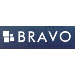 BRAVO Loštice spol. s. r.o. – logo společnosti