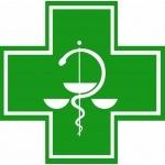 Salačová Eva PharmDr.- Lékárna Bellis – logo společnosti