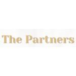 The Partners, spol. s r.o. – logo společnosti