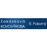 Pokorný Rostislav – logo společnosti