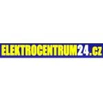 Klusáček Zdeněk - Elektro Klusáček – logo společnosti