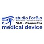 Studio ForBio – logo společnosti