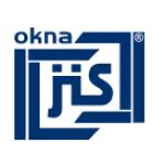 JIS, spol. s r.o. (Jihočeská strojní spol. s r.o.) – logo společnosti