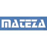 MATEZA, spol. s r.o. – logo společnosti