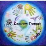 Občanské sdružení - 3K - centrum – logo společnosti