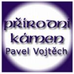 Vojtěch Pavel – logo společnosti