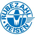 Pávová Alena – logo společnosti