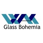 Stejskal Vladimír - Wak Glass Bohemia – logo společnosti