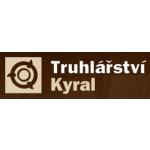 Kyral Jiří – logo společnosti
