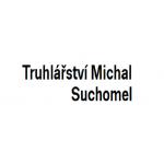 Suchomel Michal - truhlářství – logo společnosti