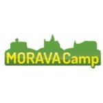 MORAVA CAMP – logo společnosti