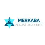 Padyásková Vladimíra - MERKABA – logo společnosti