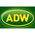ADW AGRO, a.s. – logo společnosti