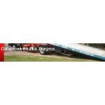 Schabatka Radim, Odtahová služba Znojmo – logo společnosti