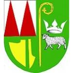 Obecní úřad Loučka (okres Vsetín) – logo společnosti