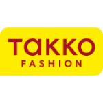 TAKKO FASHION – logo společnosti