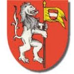 Chodová Planá - úřad městyse – logo společnosti