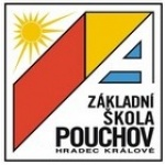 Základní škola, Hradec Králové - Pouchov, K Sokolovně 452 (Pardubice) – logo společnosti