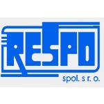 RESPO, spol. s r.o. – logo společnosti
