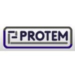 PROTEM spol. s r.o. – logo společnosti