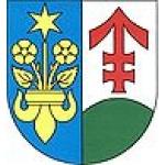 Obecní úřad Záchlumí (okres Tachov) – logo společnosti