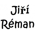 Réman Jiří (Brno-venkov) – logo společnosti