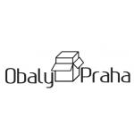 Obaly Praha s. r. o. – logo společnosti