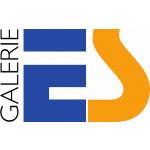 GALERIE ES-PhDr. SCHRÁNILOVÁ ELIŠKA – logo společnosti