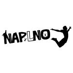 Outdoor Naplno, s.r.o. – logo společnosti