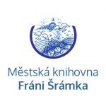 MĚSTSKÁ KNIHOVNA FRÁNI ŠRÁMKA – logo společnosti