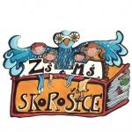 Základní škola a Mateřská škola Skorošice, příspěvková organizace – logo společnosti