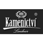 Lindner Tomáš - KAMENICTVI-MORAVA.CZ – logo společnosti