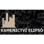 Kotek Jiří, Ing. - ELIPSO – logo společnosti