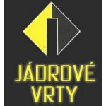 KUNEŠ Josef - STAVEBNICTVÍ – logo společnosti