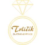 Trličík Zdenek - TRLIČÍK ZLATNICTVÍ – logo společnosti