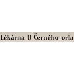 Starý Vít, PharmDr. - LÉKÁRNA U ČERNÉHO ORLA – logo společnosti