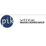 PIK Vítek – logo společnosti