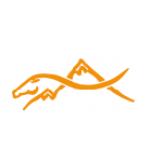 PENZION U KINCLŮ-JÍZDÁRNA, STÁJ – logo společnosti